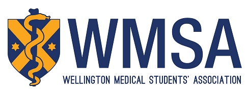 Wellington Medical Students' Association